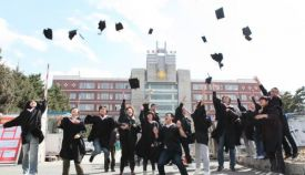 是什么拉大了毕业生行业收入差距?