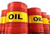 国际油价震荡下行