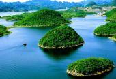 """国家生态文明试验区建设""""贵州经验""""探析"""