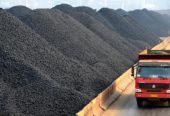 煤炭业应建立科学产能体系