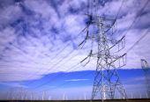 新疆上半年完成外送电量244亿千瓦时