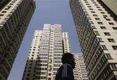 下半年我国住房市场的结构转换与动能变化
