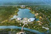 江西南康推进同城发展和城乡融合发展