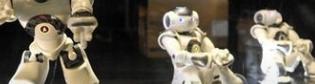 让消费机器人为用户带来切切实实的智能感