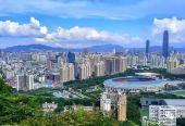 发改委将进一步完善中国特色营商便利度评价体系