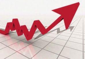 济宁任城:近期生猪价格涨势明显 但上涨空间有限