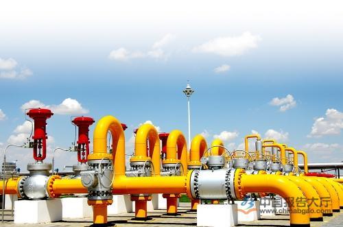 聊城出台城镇管道燃气配气价格管理办法