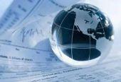 中国资本市场对外开放不断扩大 外资金融机构跑步入场