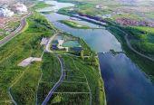 河北划定生态保护红线 构建京津冀生态空间安全格局
