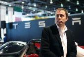 特斯拉京沪项目相继落地 国内新能源汽车格局生变