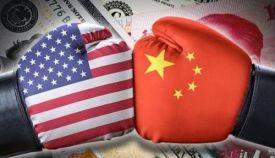 国际机构:单边主义贸易措施都不会奏效