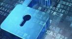 齐向东把网络安全分为三个阶段