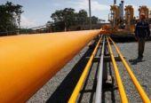 """""""国字号""""油气企业多措并举缓解天然气供应紧张"""