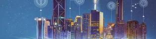 长三角地区进一步探索各类5G应用和业务