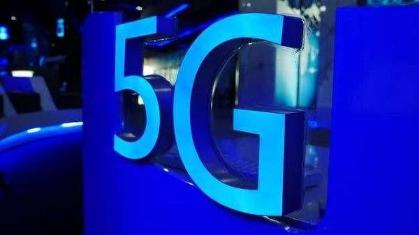 长三角加速5G网络建设  2020年首批全面商用