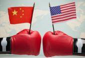 中美经贸摩擦对下半年经济有多大影响?发改委回应