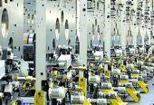 林毅夫:中国经济改革:成就、经验与挑战