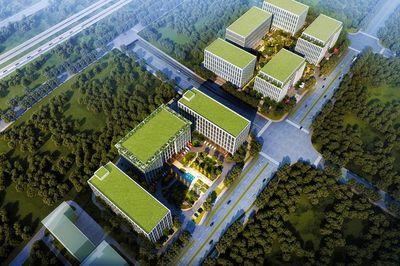 中国发展网长三角电商中心专题正式上线