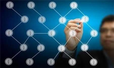 """迪蒙供应链金融系统:各路资本""""链""""上产业金融"""