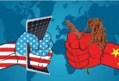 应对中美贸易战,中国反制措施有理有利有节