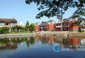 湖北宜都投资10亿元建设水生态文明城市