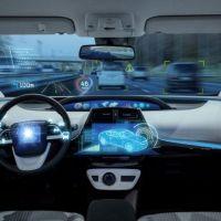 法国力推无人驾驶技术 2022年高度自动化