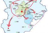 京津冀及周边地区限产方案出炉 行业影响不一
