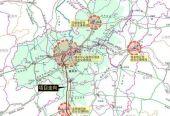 赣州港铁路二期工程今日试通车