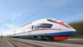 智能化建设为中国高铁时代谱写新篇章
