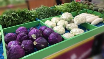 2018年农产品进口关税配额未使用部分将再分配