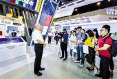 中国光伏建筑一体化应用或提速