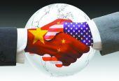 发改委:中美经贸摩擦对我国经济影响是可控的