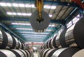 """钢铁电商在深化供应链服务中提升与实体经济的""""融合度"""""""