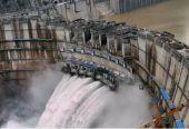 四川将建设水电消纳产业示范区