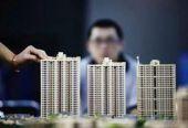 多地居民感受到房租上涨 谁推高了房租?