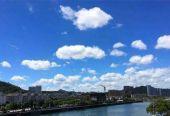 环境空气质量标准修改 监测与国际接轨