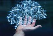 新一代人工智能领域十大最具成长性技术展望发布