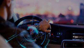 发改委将积极推动智能汽车创新发展战略尽快出台