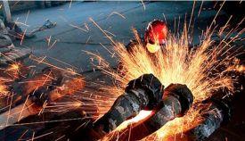 """""""十三五""""期间钢铁去产能任务已完成80% 发改委:后续仍不轻松"""