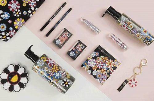 阿里抢占美妆新品首发资源,审批缩至3个月
