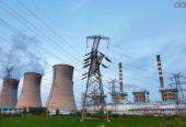 江苏降低一般工商业电价为企业减负 一年可省45.5亿元
