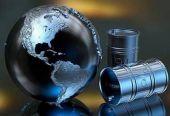 贸易紧张局势加剧 国际原油价格承压下跌