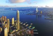 江小涓:中国进入服务经济时代
