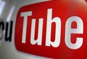 下周起,YouTube上将会有更多不可跳过的广告