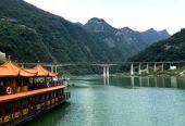 """扎实做好生态修复 落实""""长江大保护""""政策"""