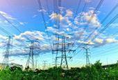 2017年电力需求侧管理目标完成 河北等6省受通报表扬