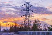发改委、能源局推进电力交易机构股份制改造