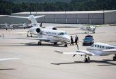 发改委和民航局力促通用机场有序发展