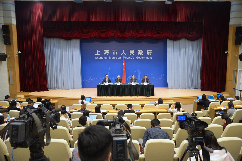 """第二十届中国国际工业博览会(简称""""工博会"""")将于9月19日至23日在国家会展中心(上海)举行,本届展"""
