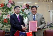 亚行将筹集60亿美元支持中国乡村振兴战略实施